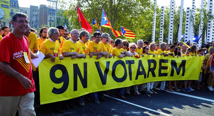 9N Votarem