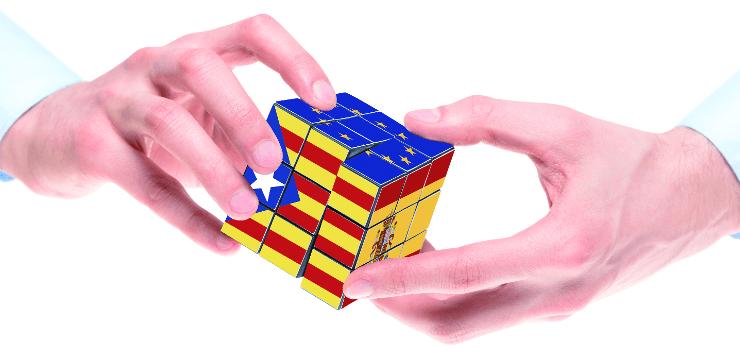 L'encaix de Catalunya al món... i ara què?