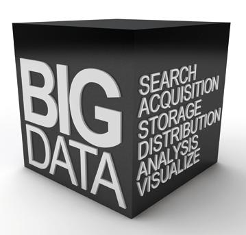 monempresarial-001_big-data