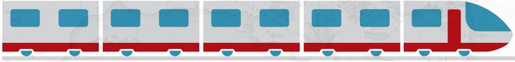 mon-empresarial-002-dibuix-ferrocarril
