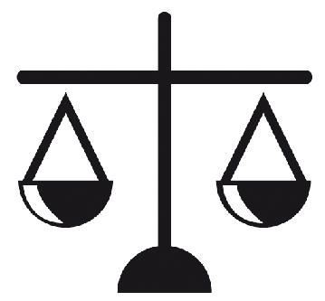 mon-empresarial-002-expert-legal