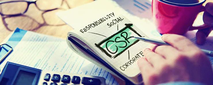 Responsabilitat Social Empresarial