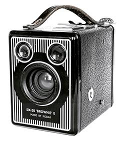 mon-empresarial-003-camera-kodak