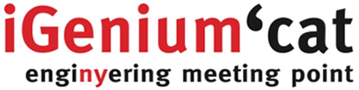 IGenium 2015