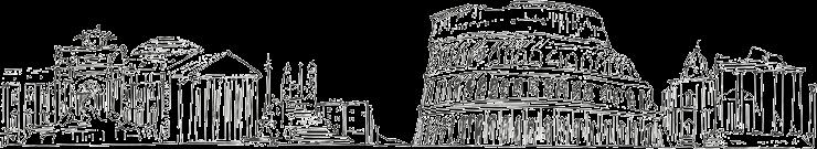 Radiografia d'Itàlia