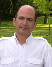 Carlos Rodríguez Braun