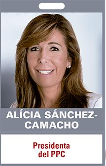 mon-empresarial-004-camacho-ppc