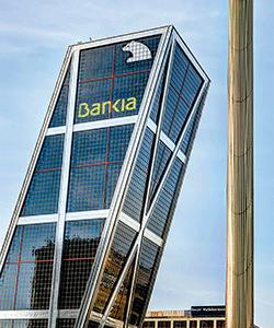 mon-empresarial-004-crisis-bankia