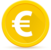 mon-empresarial-004-moneda-euro