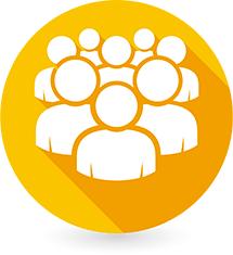 mon-empresarial-004-politics-catalans