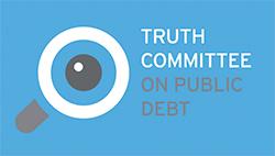 mon-empresarial-004-truth-committee