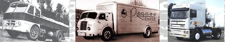 mon-empresarial-004-automobils-pegaso
