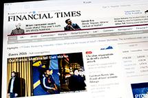 mon-empresarial-004-financial-times