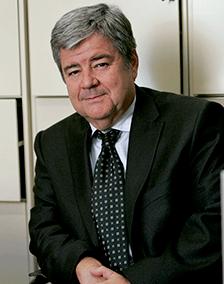 Guillem López Casasnovas. Autor de la foto: Robert Ramos.