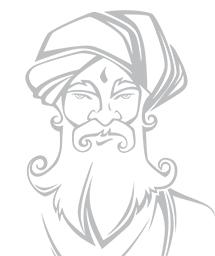 mon-empresarial-004-guru-dirigent