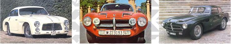 mon-empresarial-004-pegaso-cotxes