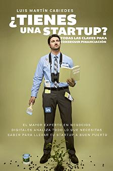 mon-empresarial-004-startup-financiacion