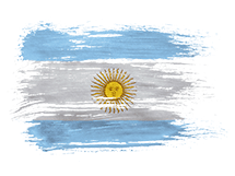 mon-empresarial-004-bandera-argentina