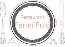 mon-empresarial-004-restaurant-gurmet