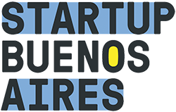 mon-empresarial-004-startup-buenos-aires