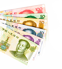 mon-empresarial-005-diners-xina