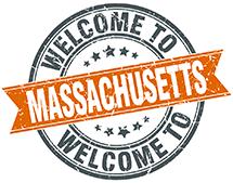 mon-empresarial-005-logo-masssachusetts