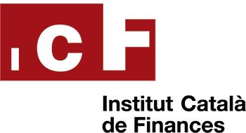 mon-empresarial-005-institut-finances-catalunya