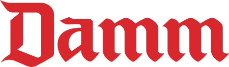 mon-empresarial-005-logo-estrella-damm