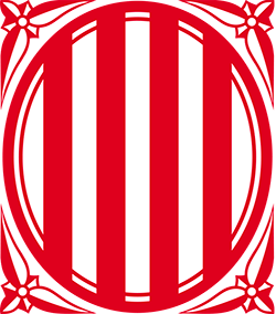 mon-empresarial-005-logo-generalitat-catalunya