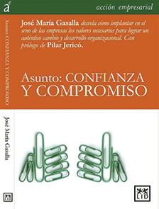 mon-empresarial-005-confianza-compromiso