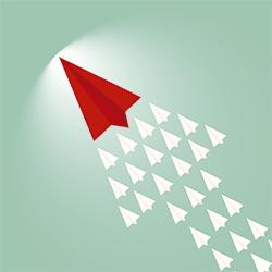 mon-empresarial-005-liders-formats