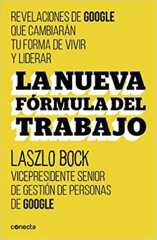 mon-empresarial-005-nueva-formula-trabajo