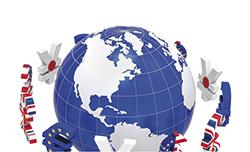 mon-empresarial-006-economia-mundial-tipus-interes