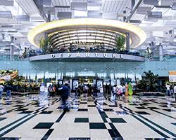 mon-empresarial-006-aeroport-singapur