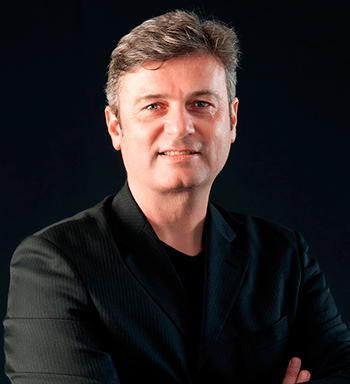 mon-empresarial-006-aleix-planas-director-bizbarcelona
