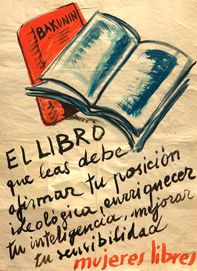 CRAI Biblioteca Pavelló de la República (Universitat de Barcelona)