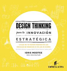 mon-empresarial-006-design-thinking