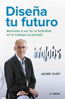 mon-empresarial-006-disenya-tu-futuro