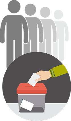 mon-empresarial-006-eleccions-26-j