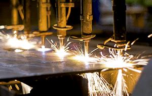 mon-empresarial-006-fabrica-fagor