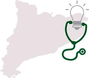 mon-empresarial-006-innovacio-catalunya