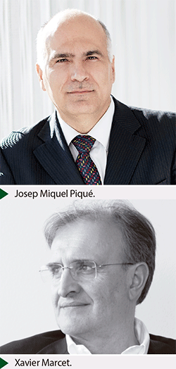 mon-empresarial-006-josep-miquel-pique-xavier-marcet