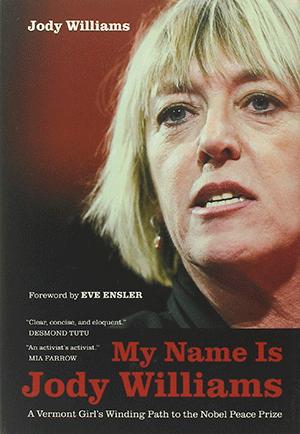 mon-empresarial-006-llibre-jody-williams