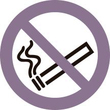 mon-empresarial-006-prohibit-fumar-singapur