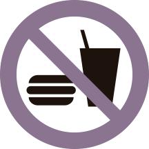 mon-empresarial-006-prohibit-menjar-singapur