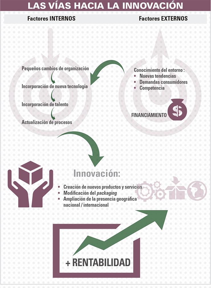 mon-empresarial-006-vias-innovacion