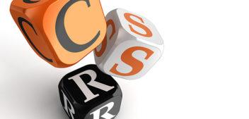 "<span style=""color: #602D11; font-weight: bold;"">Cinco pasos funcionales </span> <span style=""color: #636362; font-weight: bold;"">para lograr la RSC</span>"