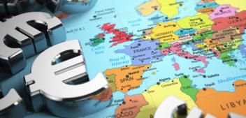 """<span style=""""color: #619A88; font-weight: bold; """">Plan Juncker:  El programa que quiere recuperar la inversión en Europa"""