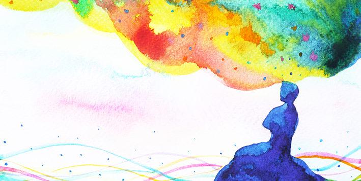 """<span style=""""color: #065ec2; font-weight: bold; """">La 1ª Jornada sobre Bienestar Emocional,</span>un viaje por el universo de la emociones , pone en valor la necesidad de velar por el bienestar emocional de las personas en empresas y organizaciones"""