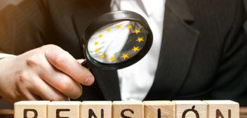 """<span style=""""color: #619A88; font-weight: bold; """">Brussel·les mira cap a les pensions privades </span>per fer front a l'envelliment de la població"""
